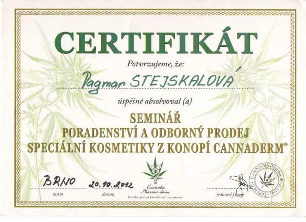 certifikat-cannaderm-2012-dej-si-bio