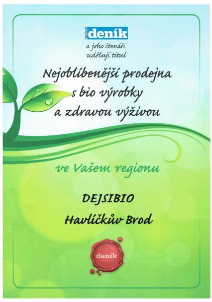 denik-2016-dej-si-bio
