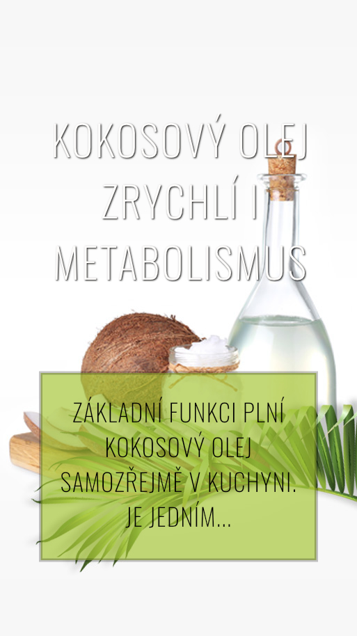 kokosovy-olej-hp-dej-si-bio