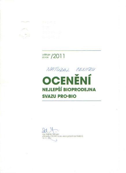 nejlepsi-bio-prodejna-roku-2011-dej-si-bio