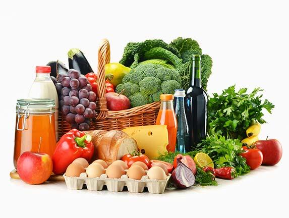 potraviny-dej-si-bio