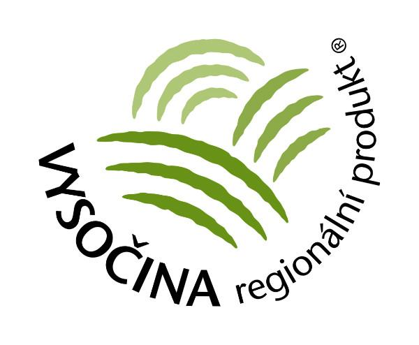 prodejna-regionalnich-produktu-2013-dej-si-bio