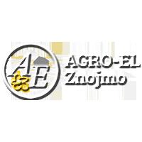 AGRO-EL, spol. s r.o.