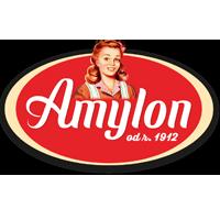 Amylon a.s.