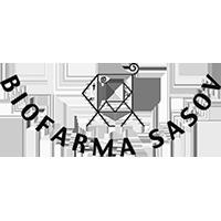 Biofarma Sasov
