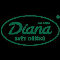 Diana company spol s r.o.